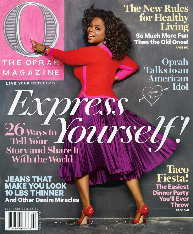 SC_omagazine_feb2012_cover.jpg