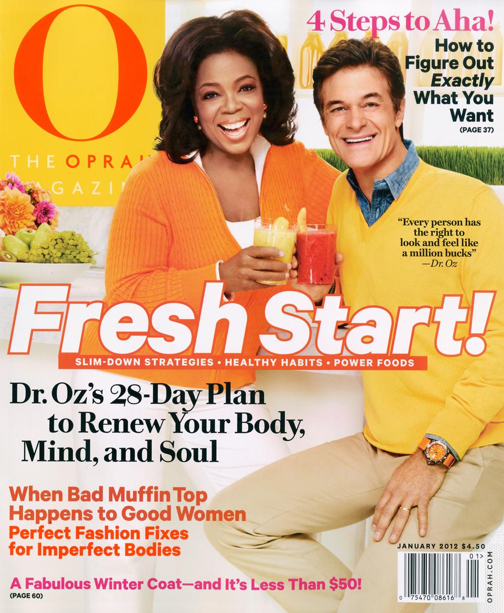 SC_omagazine_jan2012_cover.jpg
