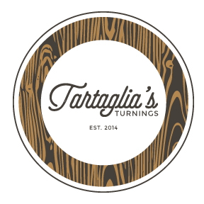 Tartaglia's Turnings