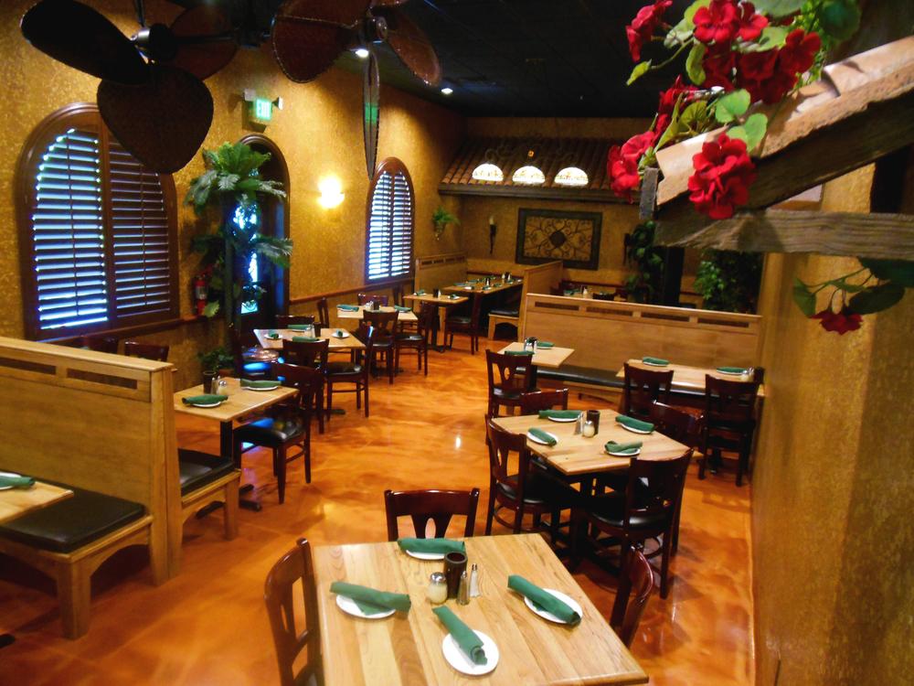 restaurant6.JPG