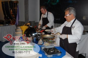940w-Papa-Joe-Catering-Event-Factory-TampaDSC_0081-300x198.jpg