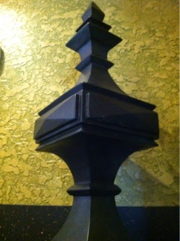 Decorative-ornamentation.jpg