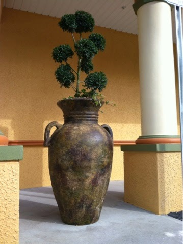 Plants-in-urns.jpg