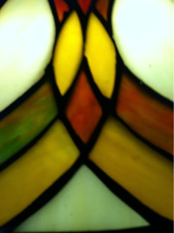 Stained-glass.jpg
