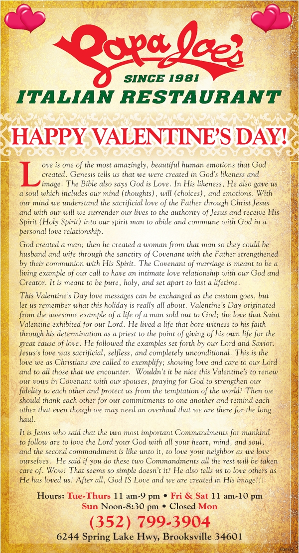 Papa Joes Valentines Day 2017.jpg