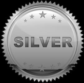 bronze-silver-gold-platinum-cutout.png