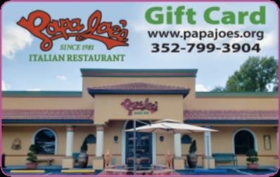 Papa-Joes-giftcard-cutout.png