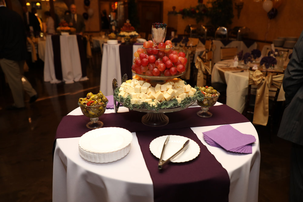 Capricci cheese table.jpg
