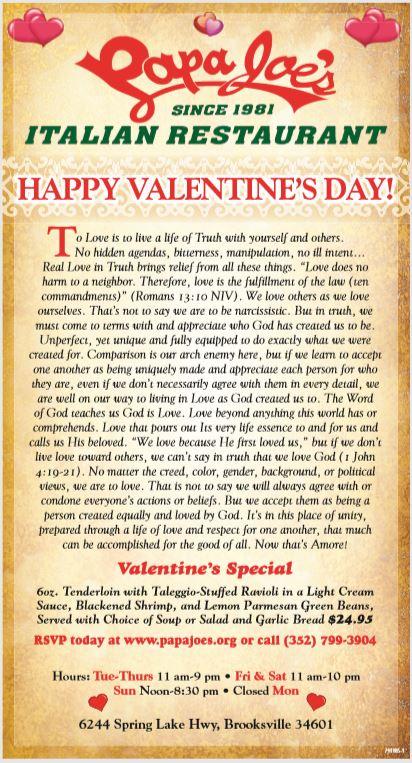 ValentineAd2019snipit.JPG