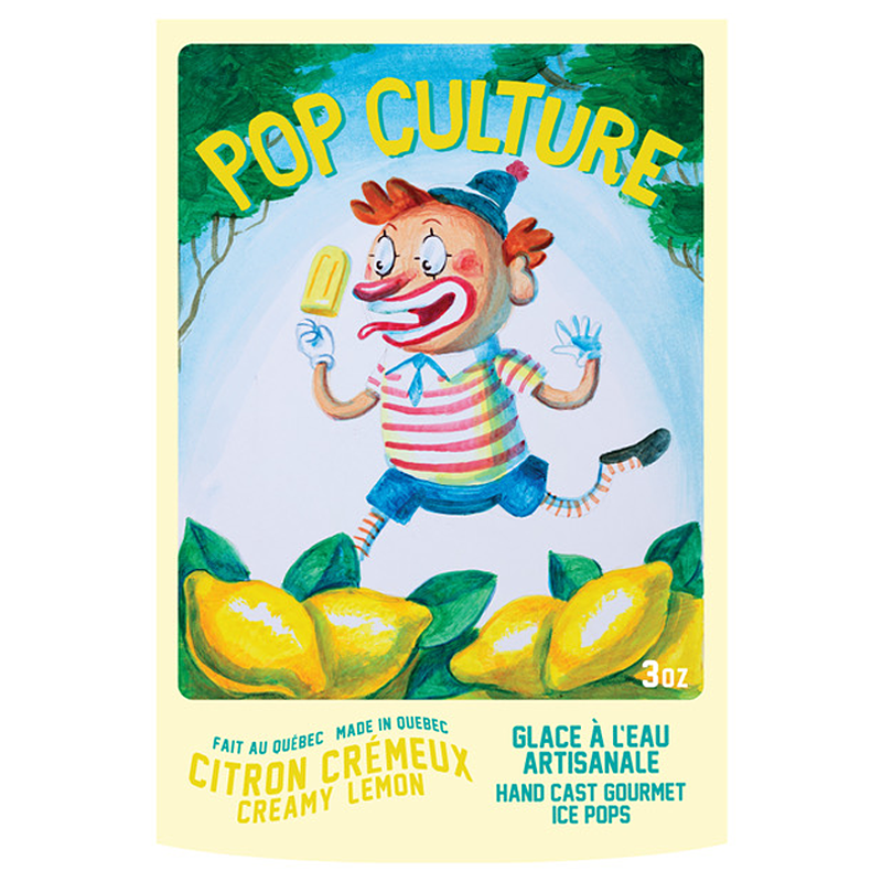 pop-culture-6.png
