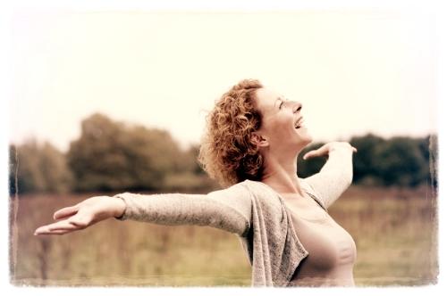 Carefree Woman.jpg