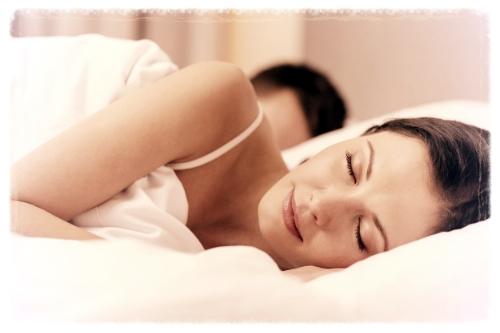 Woman sleeping.jpg