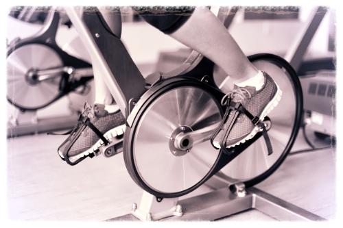 Cycling Class.jpg