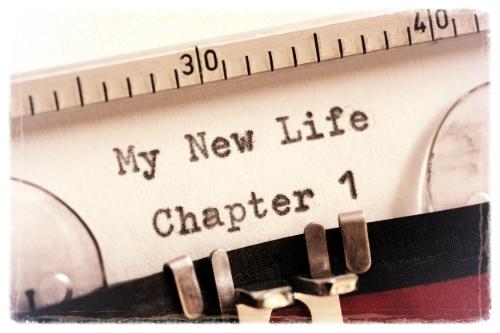 New Life on Typewriter.jpg