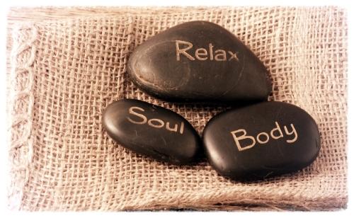 Relax Stones.jpg