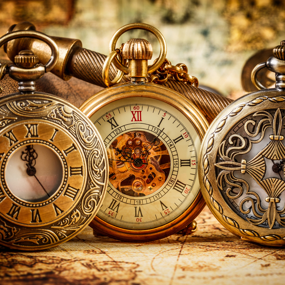 Antique Pocket Watches.jpg