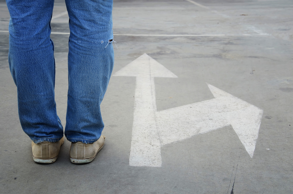 Feet Next to Arrows.jpg