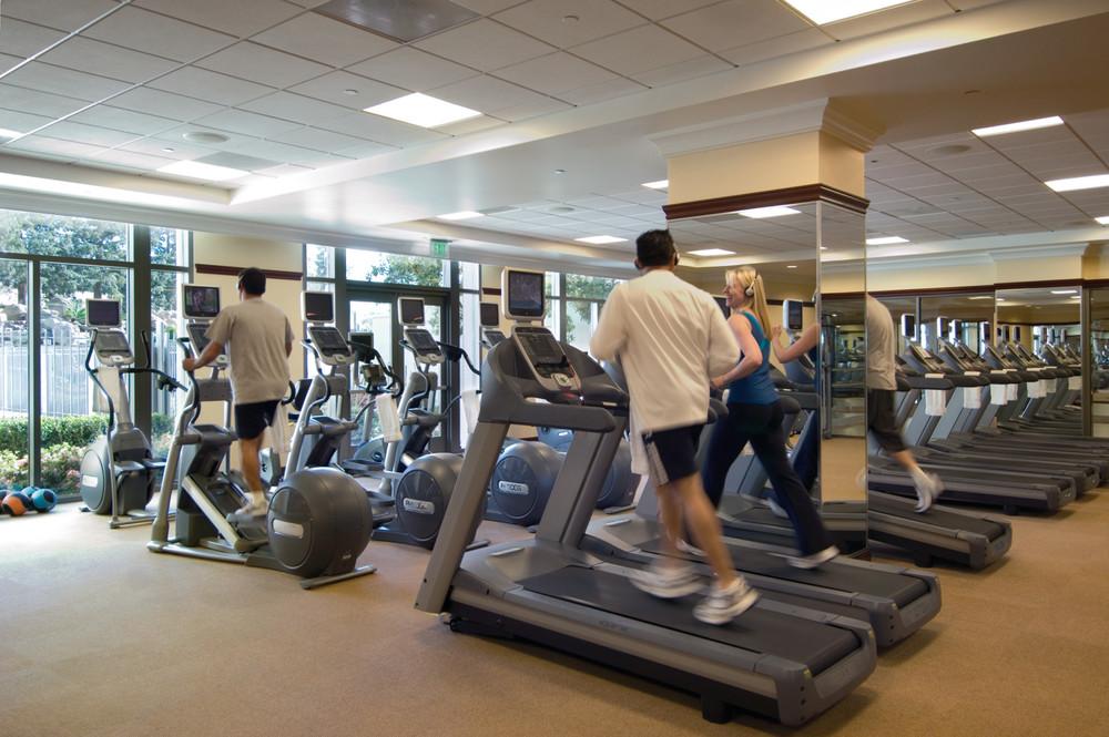 Fitness Treadmills.jpg