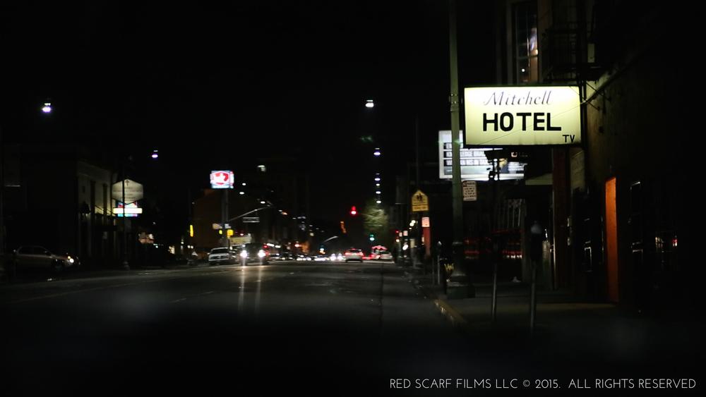 Mitchell Hotel.jpg