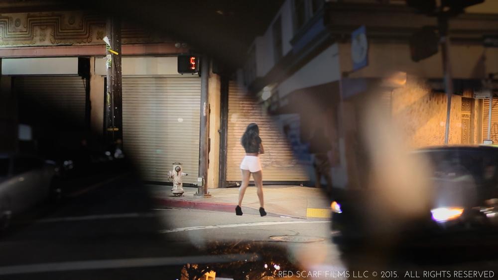 White Shorts-1.jpg