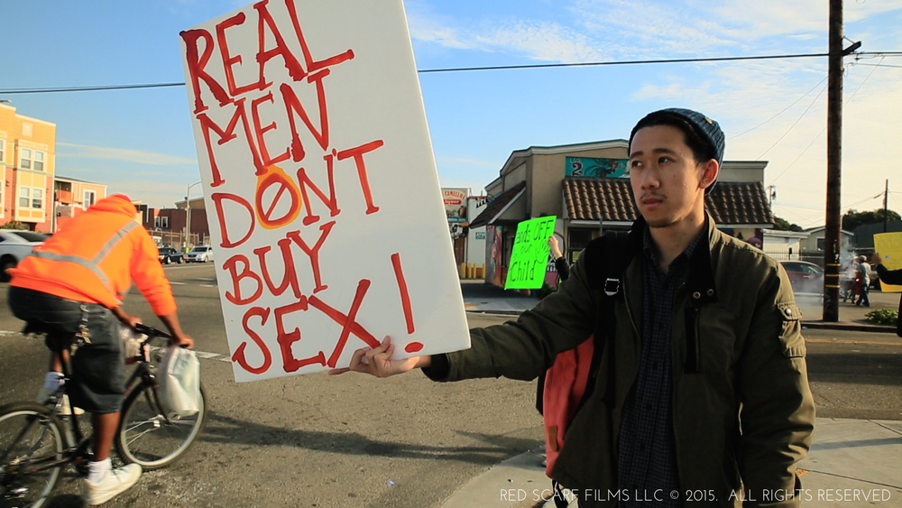 Real Men Dont Buy Sex Sign - Wilson.jpg
