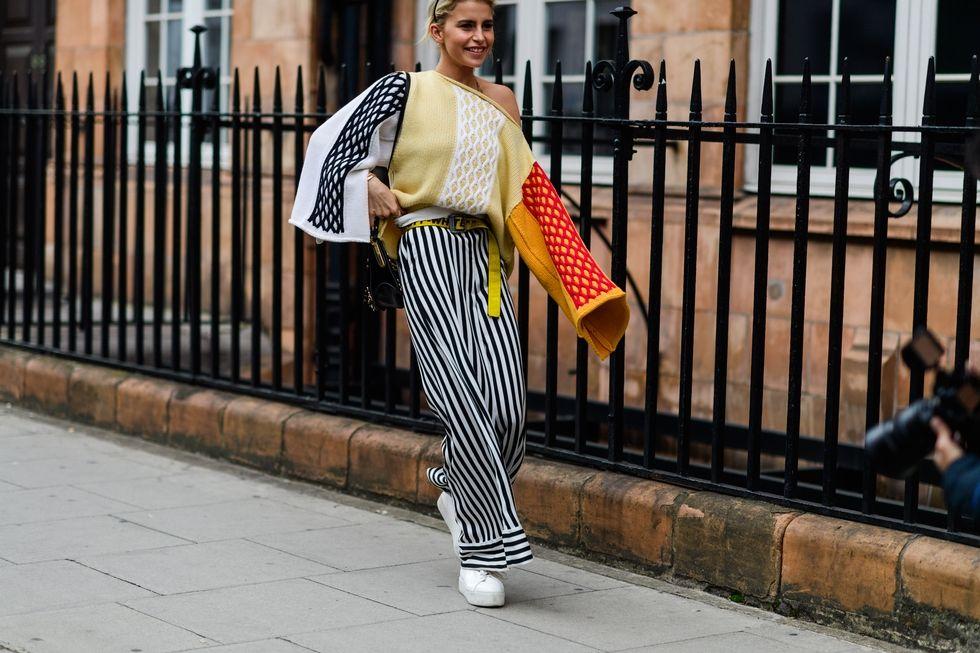 london-lfw-street-style-ss18-day-1-tyler-joe-033-1505722378.jpg