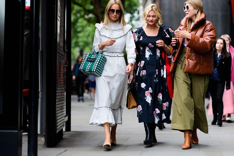 london-lfw-street-style-ss18-day-1-tyler-joe-070-1505722376.jpg