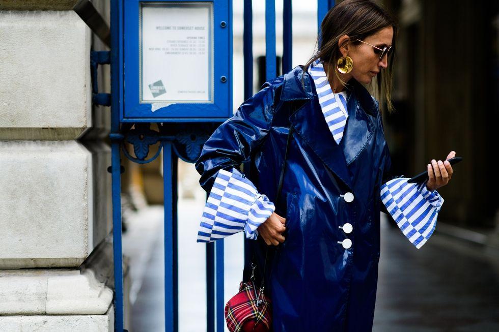 london-lfw-street-style-ss18-day-1-tyler-joe-099-1505722375.jpg