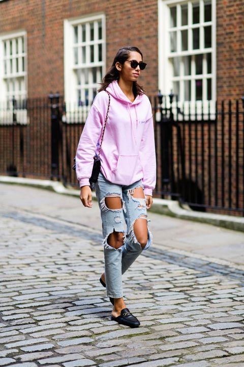 london-lfw-street-style-ss18-day-1-tyler-joe-128-1505722373.jpg