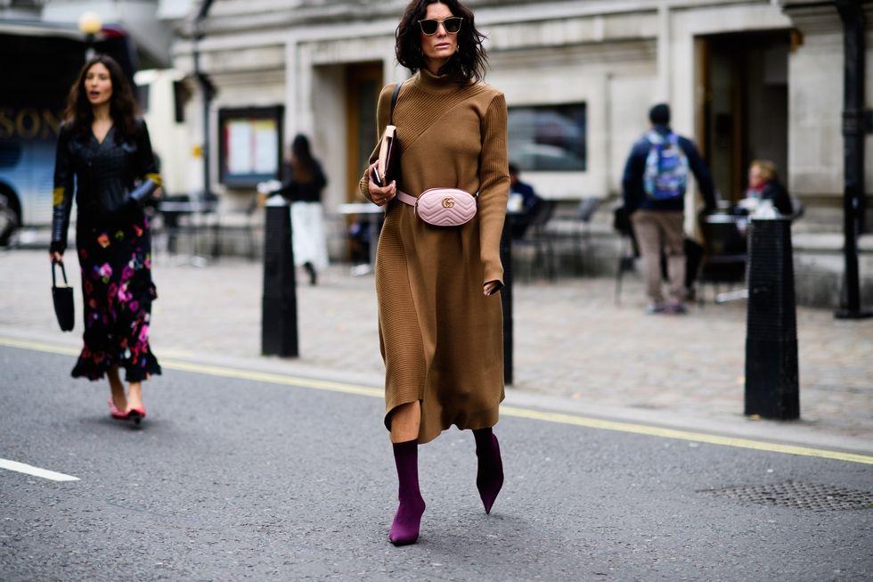 london-lfw-street-style-ss18-day-2-tyler-joe-019-1505737374.jpg
