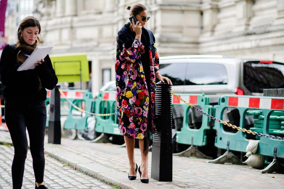 london-lfw-street-style-ss18-day-2-tyler-joe-036-1505737372.jpg