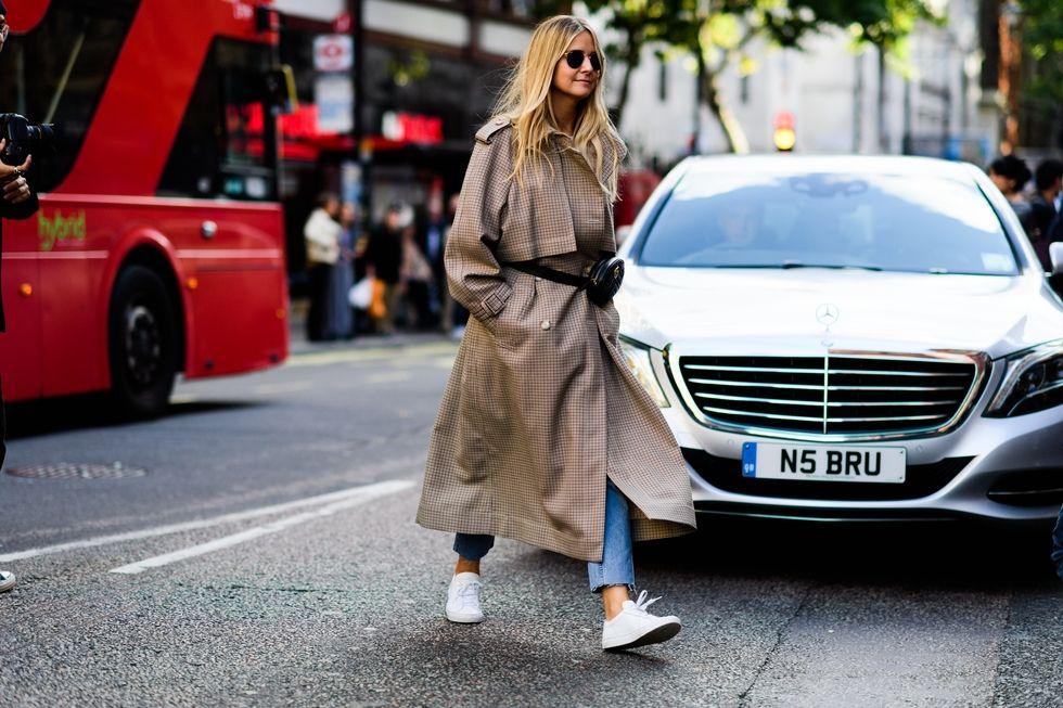 london-lfw-street-style-ss18-day-2-tyler-joe-126-1505737364.jpg