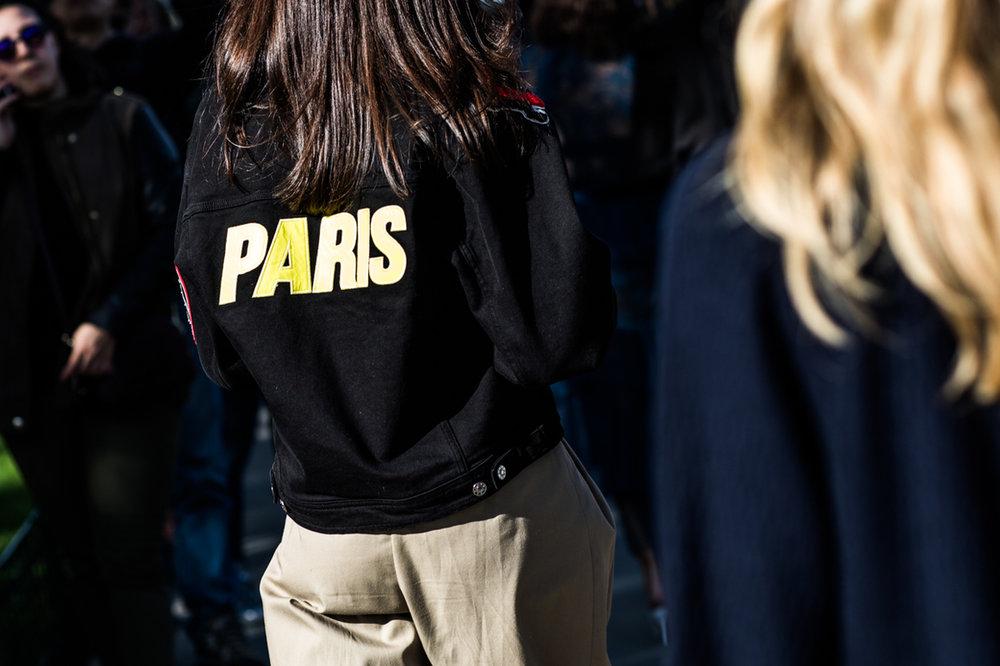 paris_ss2018_day5__20170930_8683_jpg_3131_north_1160x_white.jpg