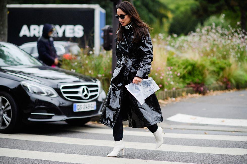 paris-pfw-street-style-day-6-ss18-tyler-joe-046-1506966168.jpg