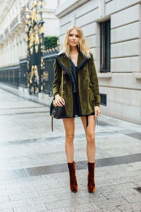 hbz-street-style-couture-fall-2016-day1-25.jpg