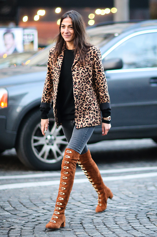 hbs-PMFW-FW17-street-style-day-4-1.jpg