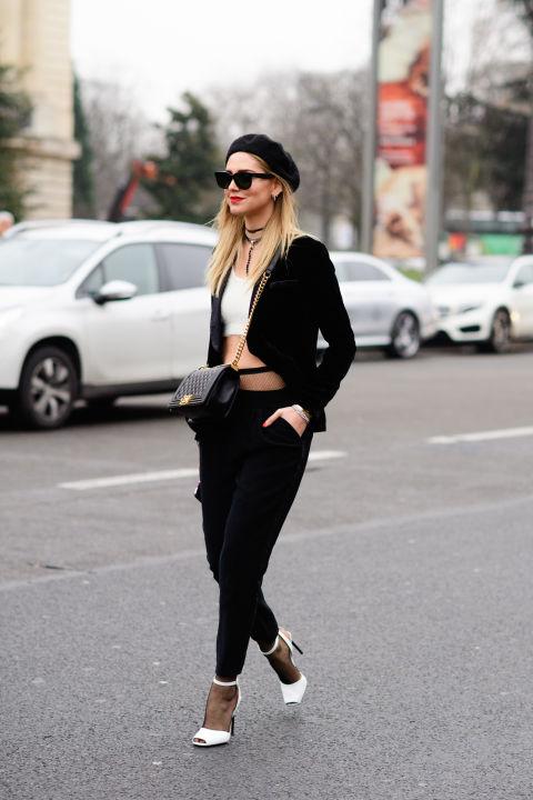 1paris-haute-couture-d2-17-002.jpg