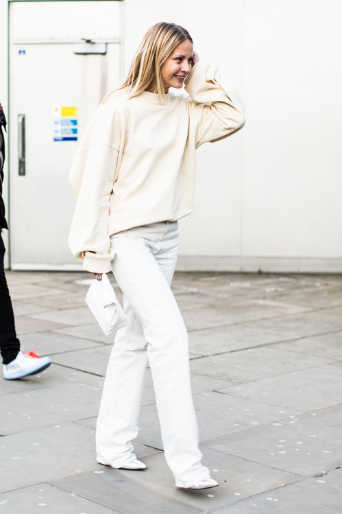 lfw_fw2018_day2__20180217_1800_jpg_1565_north_499x_white.jpg