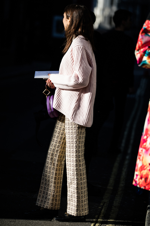 lfw_fw2018_day3__20180218_2344_jpg_5564_north_499x_white.jpg