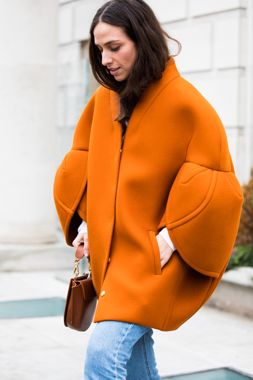 lfw_fw2018_day3__20180218_3451_jpg_7837_north_499x_white.jpg