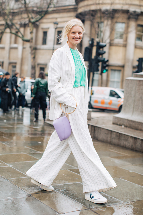 lfw_fw2018_day4__20180219_4513_jpg_4712_north_499x_white.jpg