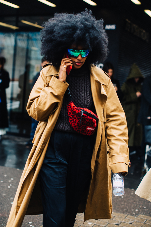 lfw_fw2018_day4__20180219_5103_jpg_9570_north_499x_white.jpg