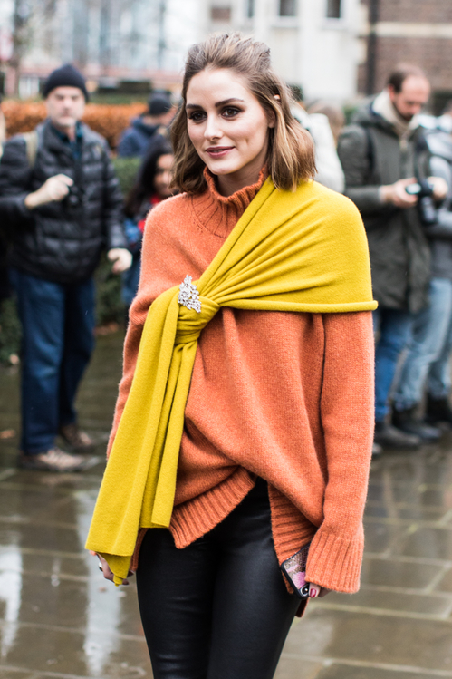 lfw_fw2018_day4__20180219_5684_jpg_7562_north_499x_white.jpg