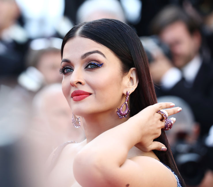 Aishwarya-Rai-Bachchan-Cannes-2018-beauty.jpg