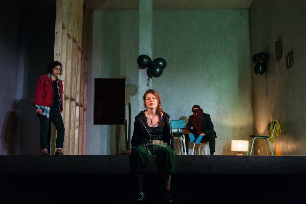 -®helenmurray B by Guillermo Calder+¦n directed by Sam Pritchard, Royal Court-711-Edit.jpg