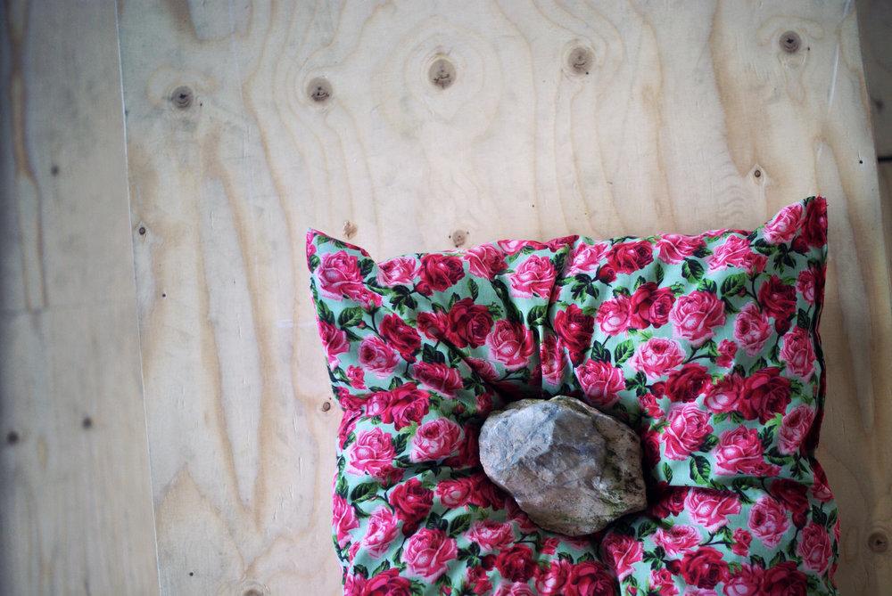 Pillow-Eskdale.jpg