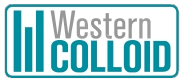 western colloid.png