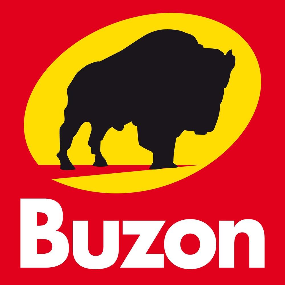 BUZON_logo.jpg