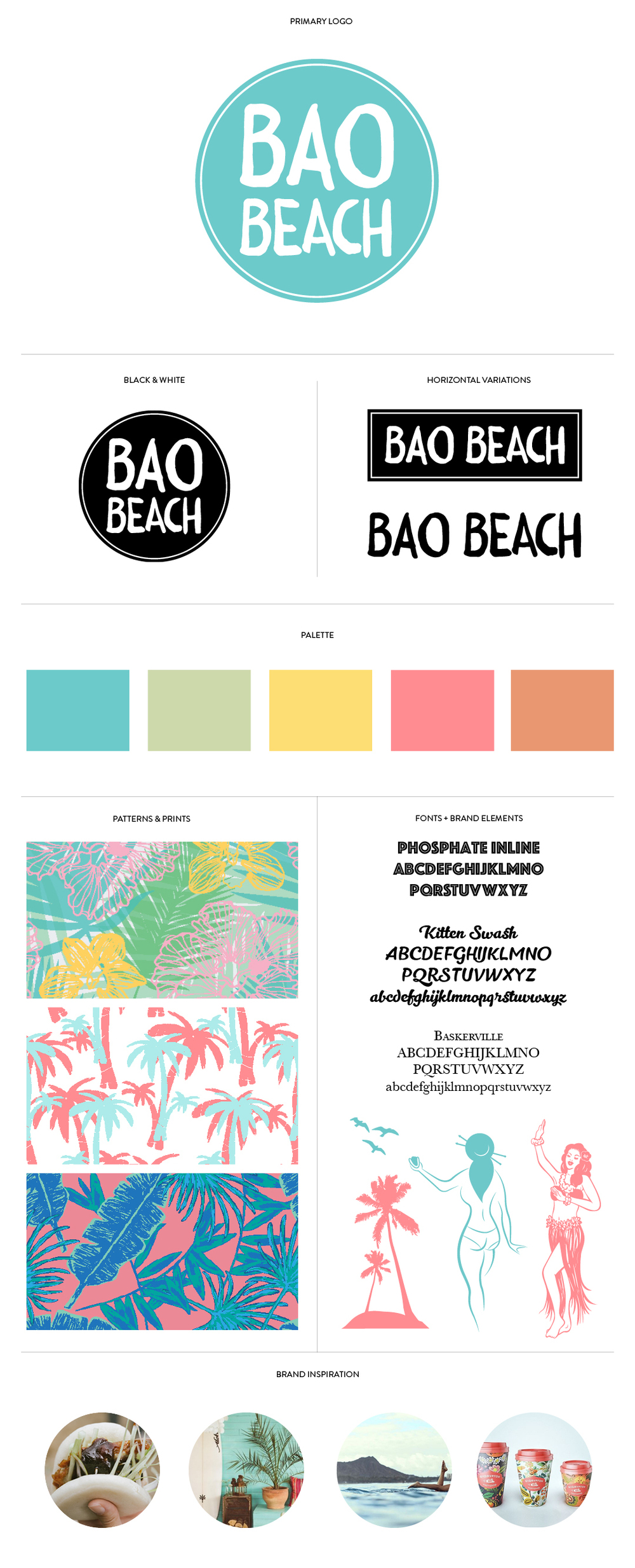 bao beach final branding.jpeg