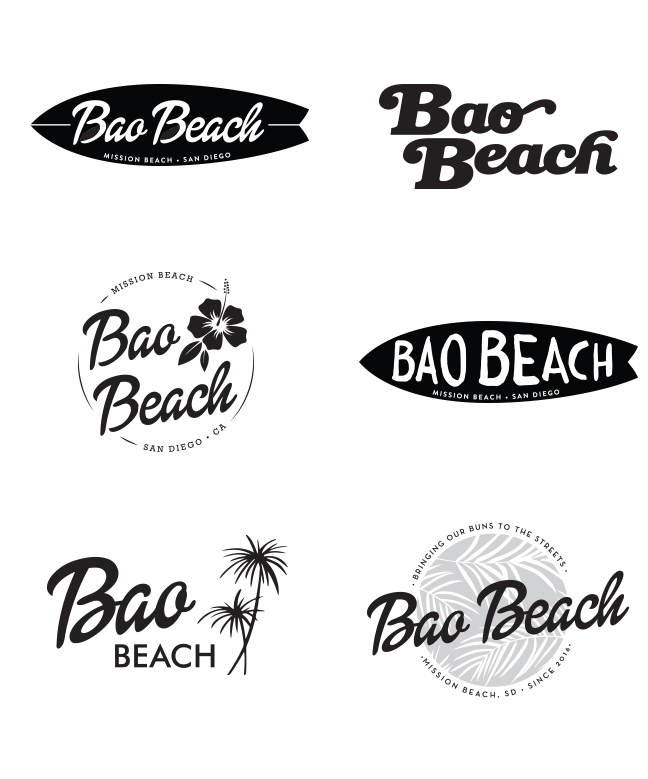 bao beach logo options.jpeg